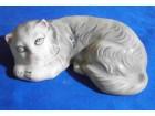 Maca, keramika