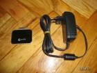 Macally IP-HDMI adapter za Ipad, Iphone i Ipod