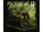 Machine Head – Unto The Locust (CD+DVD)