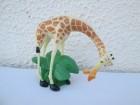 Madagascar zirafa - Melman - DecoPac Inc