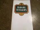 Madame Tussaud`s (Muzej voštanih figura-Madam Tiso)