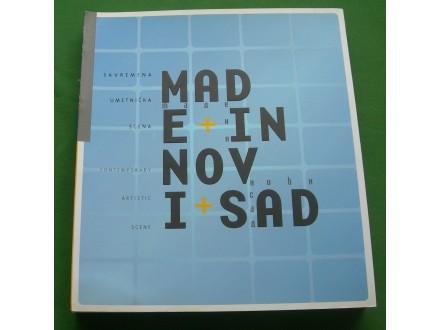 Made in Novi Sad