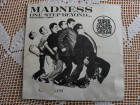 Madness - One Step Beyond... super sound single