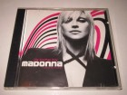 Madonna ‎– Die Another Day (CD)