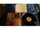 Madonna – Like A Virgin & Other Big Hits (Maxi,Japan p