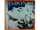 Madonna – True Blue, LP