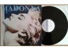 Madonna ‎– True Blue ORIGINAL UK/EUROPE 1986