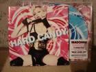 Madonna - Hard Candy -