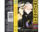 Madonna - I`m Breathless