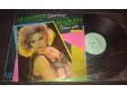 Madonna - Like A Virgin (LP, Bulgaria)