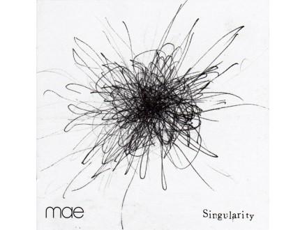 Mae (2) - Singularity