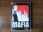 Mafia 1 i 2