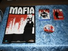 Mafia za Sony Play Station 2 - Full