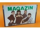 Magazin – Magazin, AK