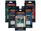 Magic the Gathering - Shadows over Innistrad špil!!!