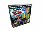 Magicna Staza Magic Tracks 160 delova 2,2m