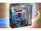 Magicna Staza - Magic Tracks Novo Magicna Staza - Magic