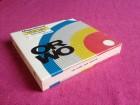 Magnetband ORWO 540m magnetna traka NOVO!