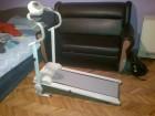Magnetic Treadmill Young (traka za trčanje)
