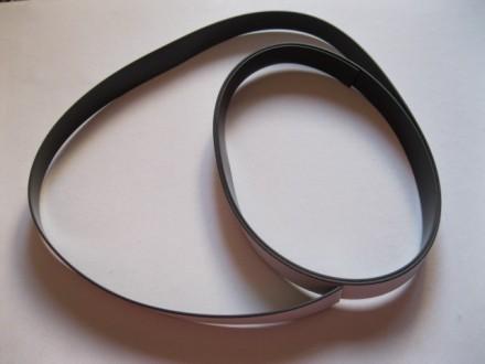 Magnetna traka samolepljiva - 1m, 12.5 x 1.1 mm MAGNET