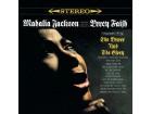 Mahalia Jackson - The Power And The Glory