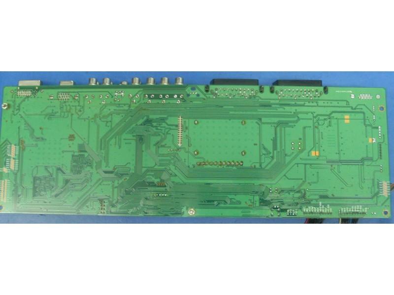 Main board lepanto za world of vision LCD 30`