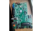 Main board za led hisens T. MSD309.B62S
