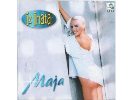 Maja Nikolić - Iz Inata