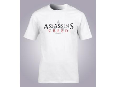 Majica Assasins Creed