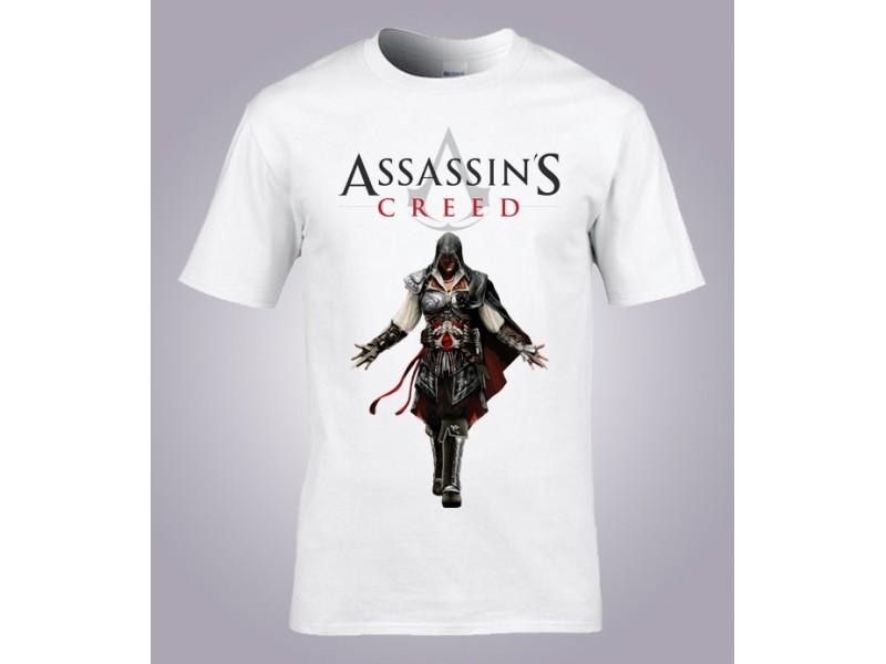 Majica Assassins Creed