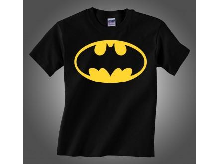 Majica Betmen