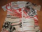 Majica Bonita XL