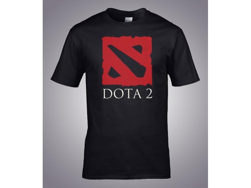 Majica DOTA