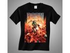Majica Doom