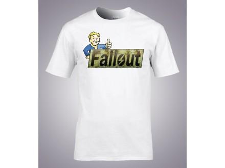 Majica Fallout