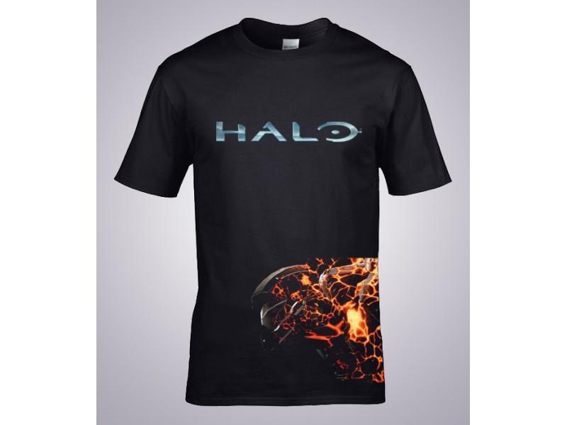 Majica Halo