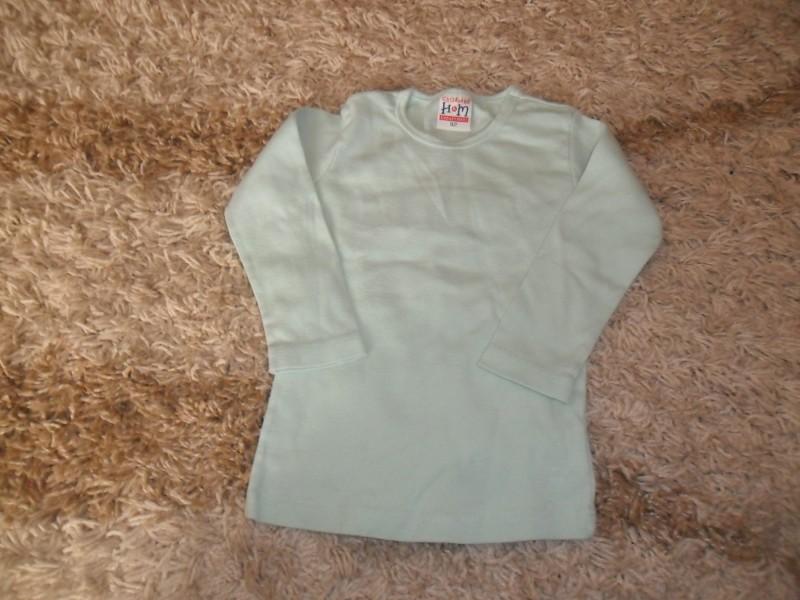 Majica H&M 1