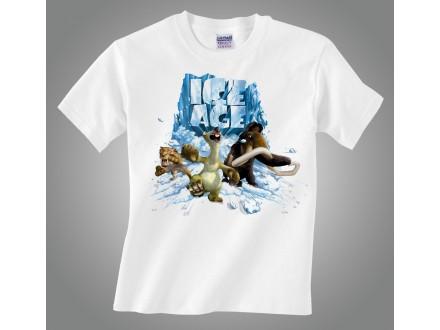 Majica Ice Age