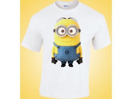 Majica Minions