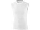 Majica  SCOTT podmajica Next to Skin bela S i M