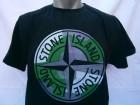 Majica **STONE Island** (--M, L, XXL--)