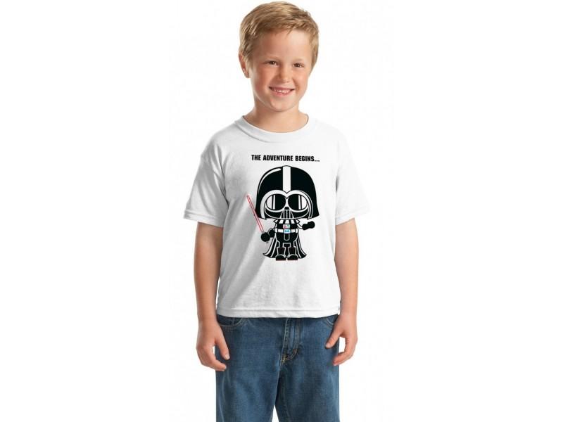 Majica Star wars