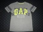 Majica original GAP