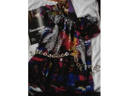 Majica tunika