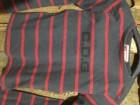 Majica za decaka 146/152 KAO NOVA