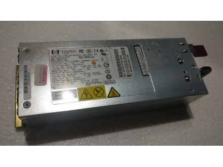 Majning HP 1000W napajanje