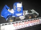 Majorette Kamion  1/60 (K79-136kt)