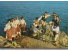 Makedonija / Narodna nošnja iz Makedonije
