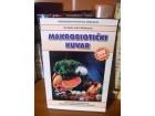 Makrobioticki kuvar-dr Nada Jokic Stefanovic