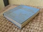 Mala Enciklopedija Zivotinjskog Carstva 1